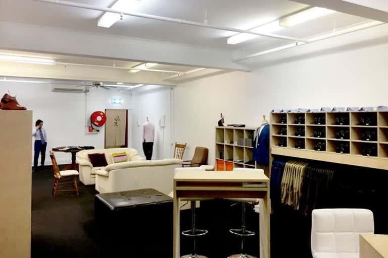Level 2, Suite 202, 90 Pitt Street Sydney NSW 2000 - Image 2