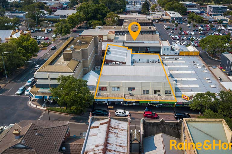 75-81 Junction Street Nowra NSW 2541 - Image 2