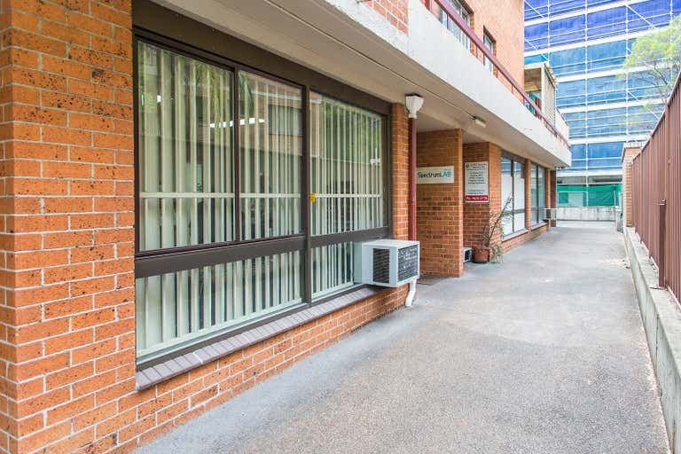 3/4 Charles Street Parramatta NSW 2150 - Image 4