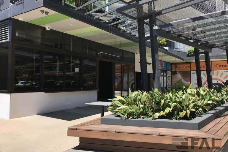 Lot  2, 16 Aspinall Street Nundah QLD 4012 - Image 4