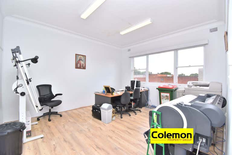 LEASED BY COLEMON PROPERTY GROUP, Suite 7, 140-142 Beamish St Campsie NSW 2194 - Image 1