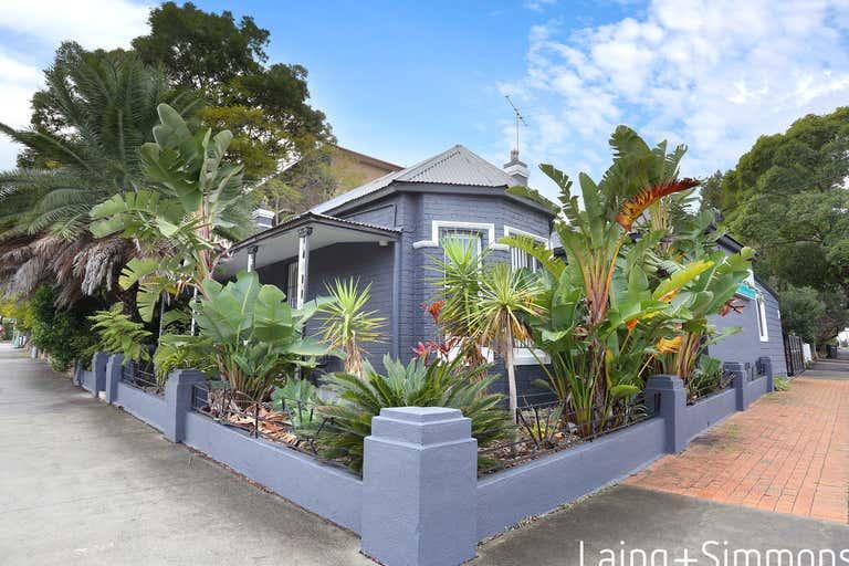 62 O'Connell Street Parramatta NSW 2150 - Image 1