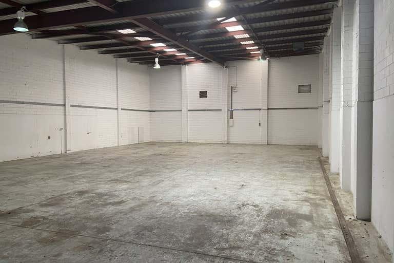 Unit 14, 1-13 Atkinson Road Taren Point NSW 2229 - Image 2