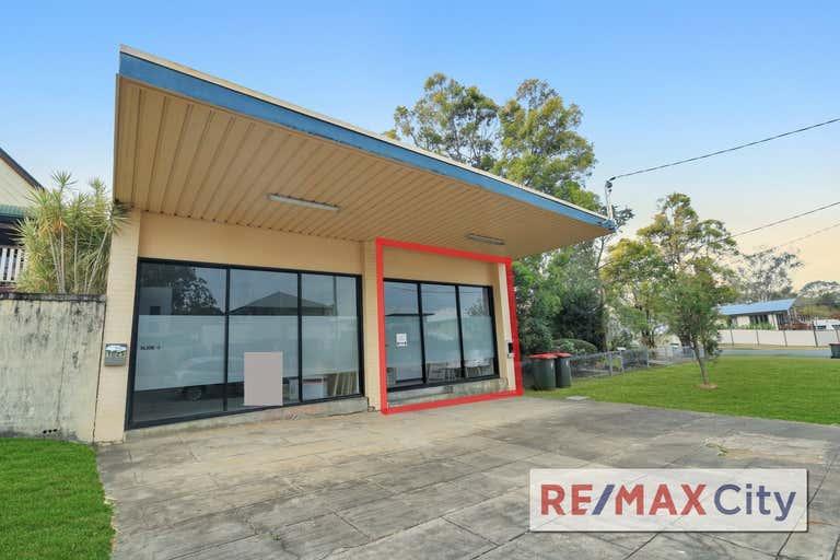 2/25 Valance Street Oxley QLD 4075 - Image 4