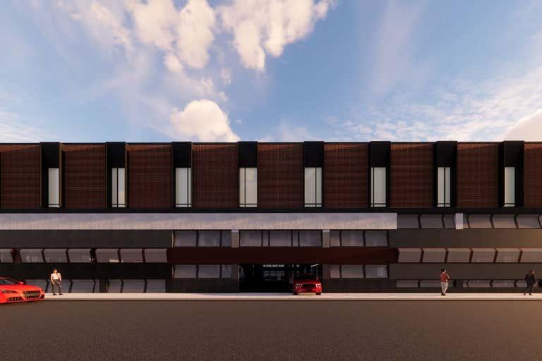 Th Hub, 12 In Street Tamworth NSW 2340 - Image 2