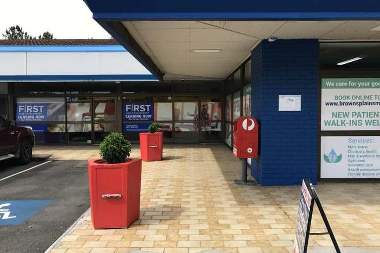 Shop 9, 834 Wembley Road Browns Plains QLD 4118 - Image 1