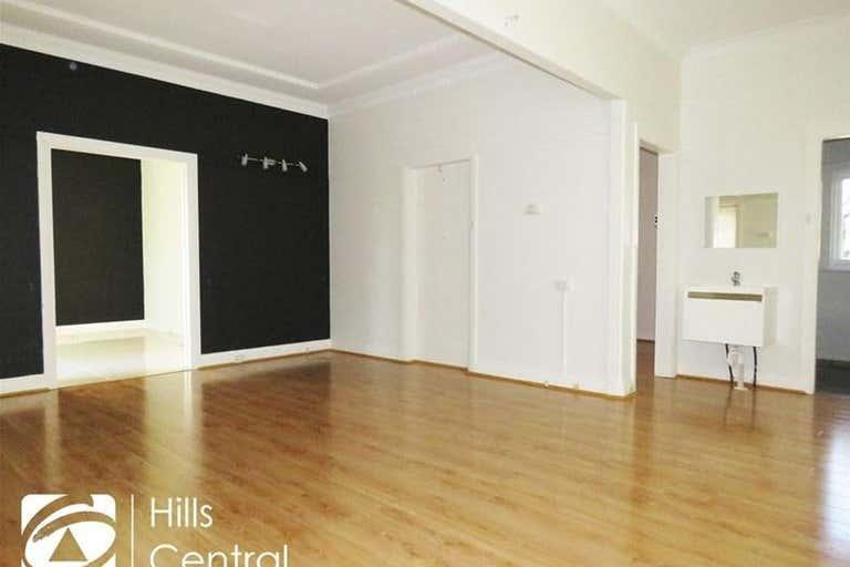 97 Cecil Avenue Castle Hill NSW 2154 - Image 2