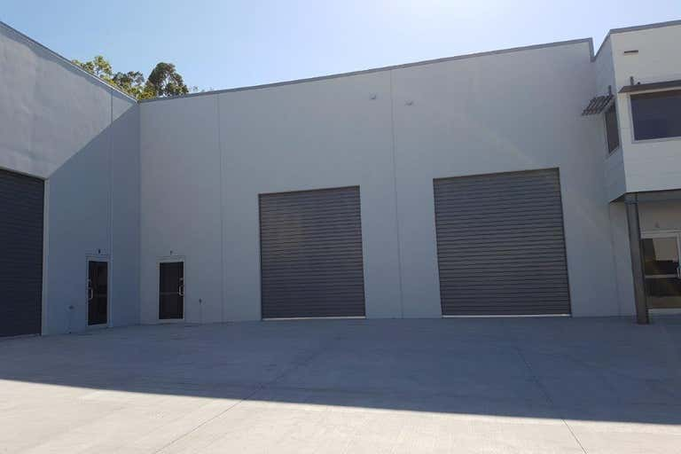 7/13-17 Enterprise Street Cleveland QLD 4163 - Image 1