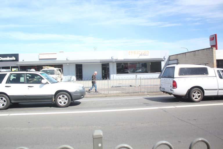 Shop 3, 32-34 Cole Street Sorell TAS 7172 - Image 3