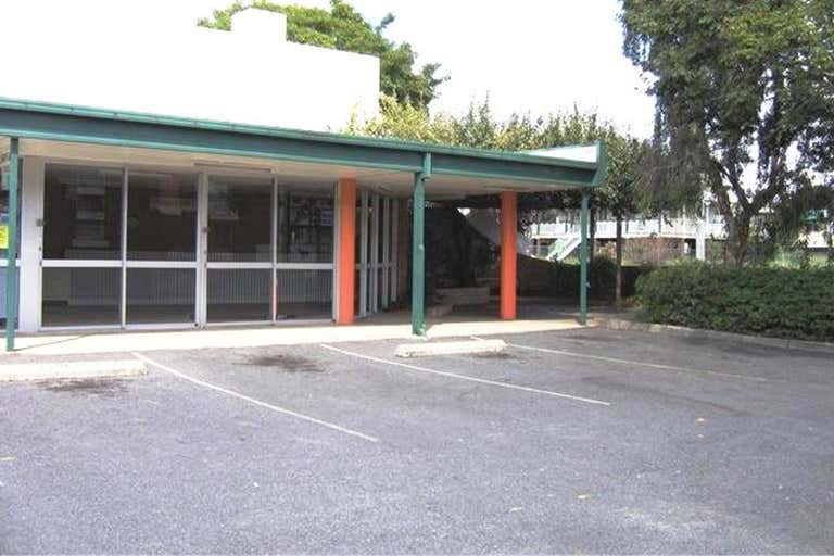 SHOP 1, 12 South Station Rd Booval QLD 4304 - Image 2