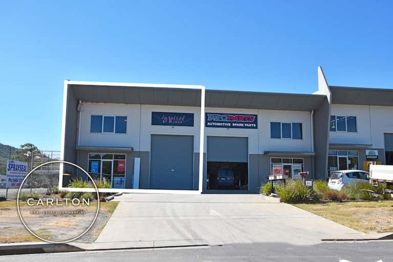 Owens Corner  Unit 5 Old Hume Highway/Owens Street Mittagong NSW 2575 - Image 1