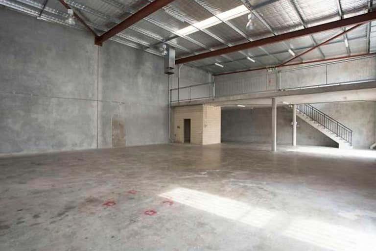Unit 4, 25 Finance Place Malaga WA 6090 - Image 4