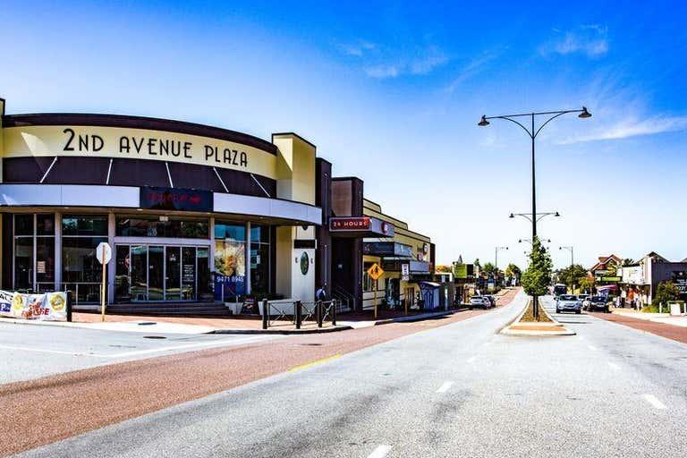 Shop 6, 776 Beaufort Street Mount Lawley WA 6050 - Image 1