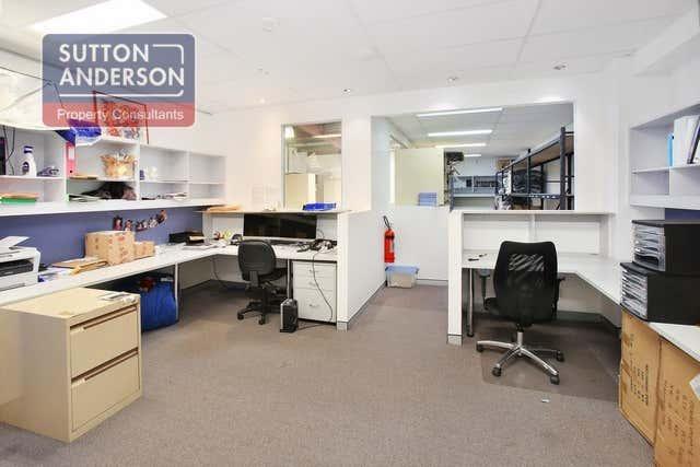 Unit 4, 312 High Street Chatswood NSW 2067 - Image 3