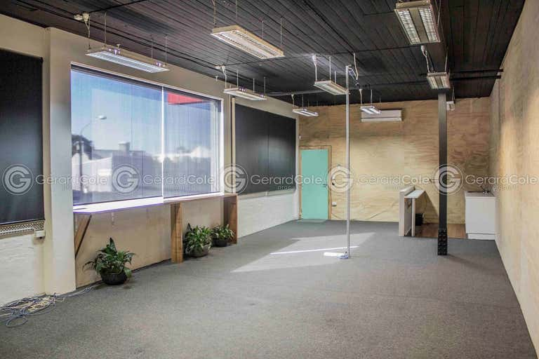 Office, 152 Parramatta Road Stanmore NSW 2048 - Image 4