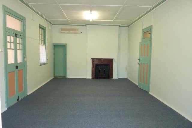 Suites 17-20, 78 Wynter Street Taree NSW 2430 - Image 2