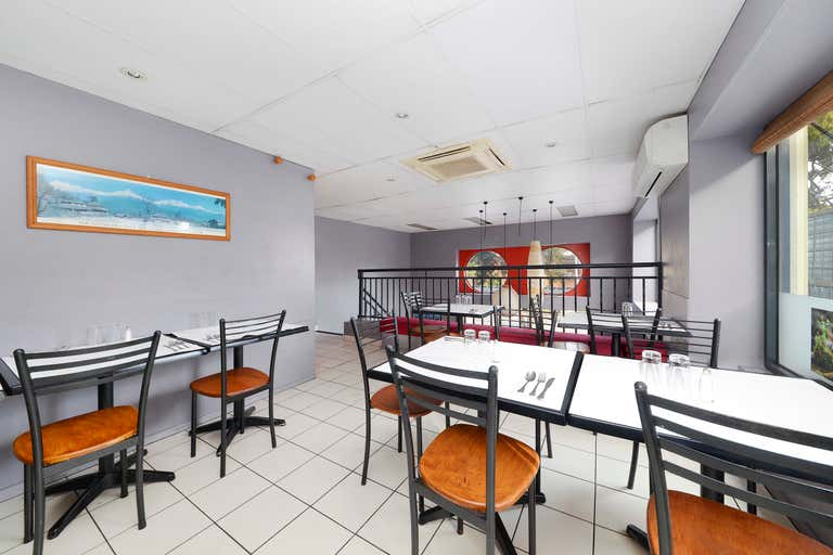 426 Cleveland Street Surry Hills NSW 2010 - Image 3