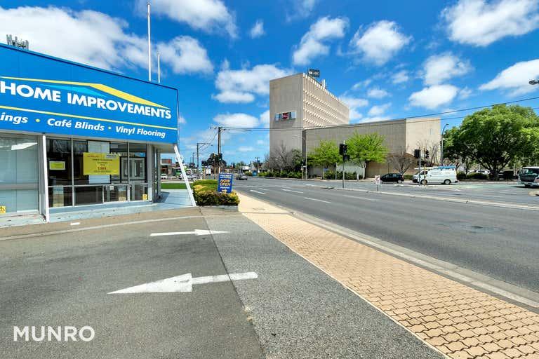 78 North East Road Walkerville, 78 North East Road Walkerville SA 5081 - Image 4