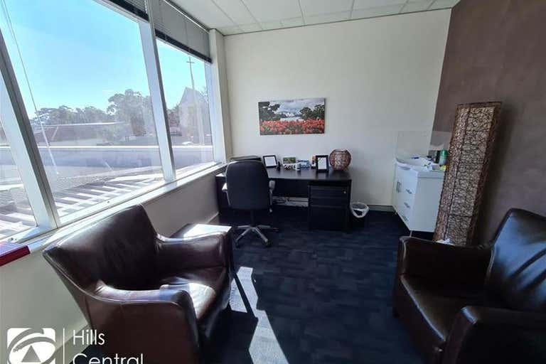 Suite 21/7-9 Barwell Avenue Castle Hill NSW 2154 - Image 4