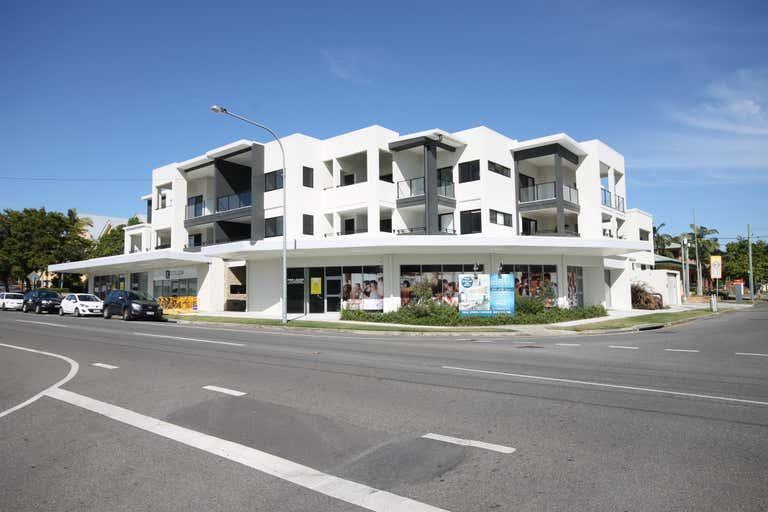 13 & 14/72 Pine Street Wynnum QLD 4178 - Image 1