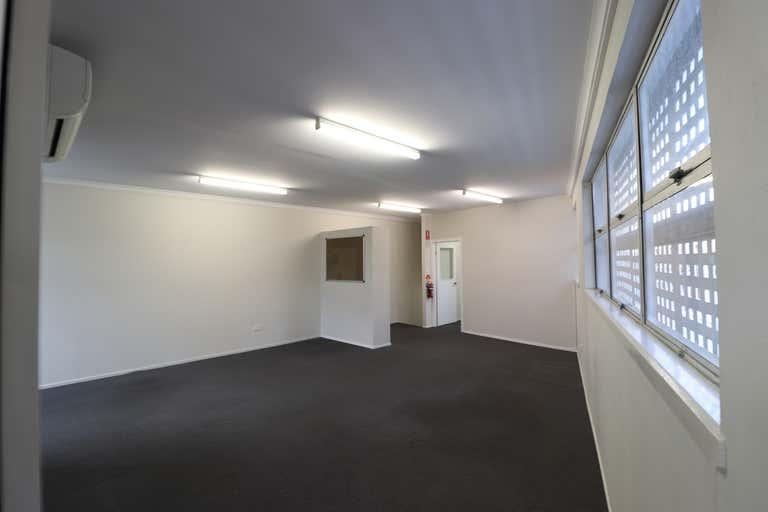 2 Davenport Street, Southport QLD 4215 - Image 3