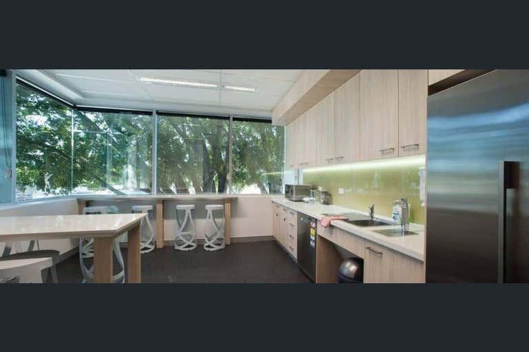 5 Person Office , 17/1 Westlink Court Darra QLD 4076 - Image 4