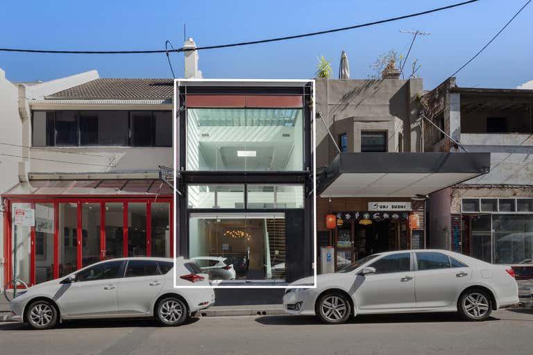 259 Victoria Street Darlinghurst NSW 2010 - Image 1