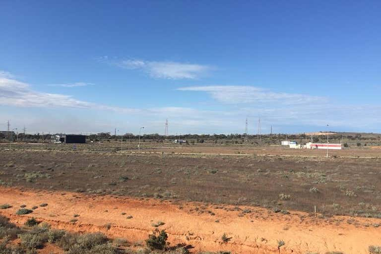 Whyalla Industrial Estate, 3-10, - Bowers Court Whyalla SA 5600 - Image 4