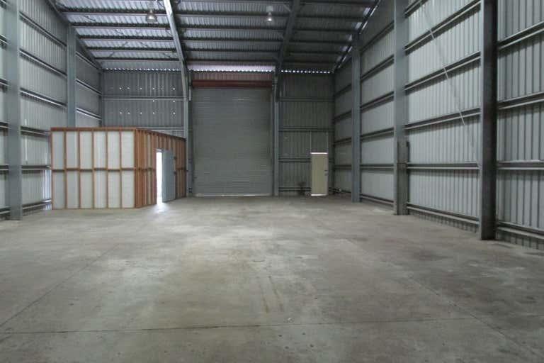 4/75 Islander Road Pialba QLD 4655 - Image 4