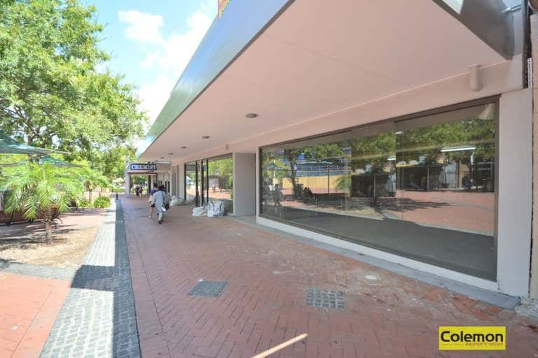 Shop 1, 13-15 Anglo Rd Campsie NSW 2194 - Image 1