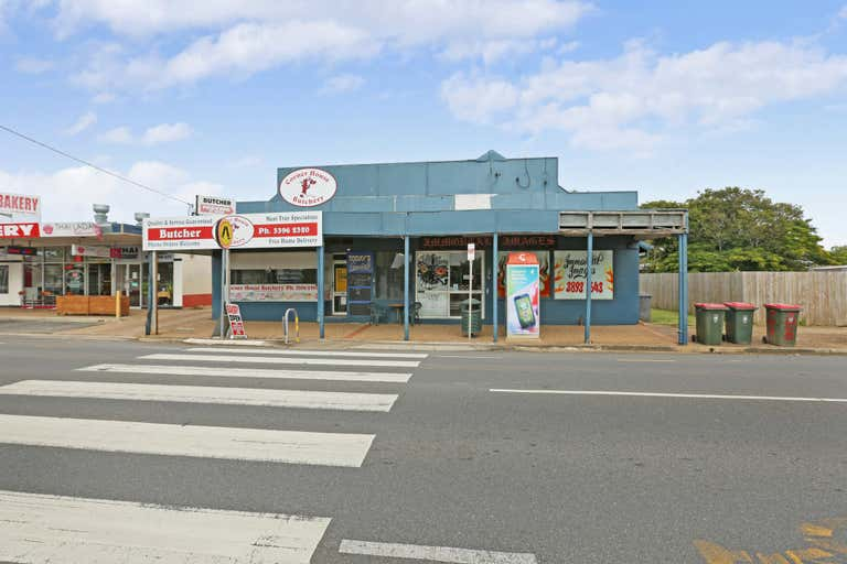 202 Preston Road Manly West QLD 4179 - Image 2