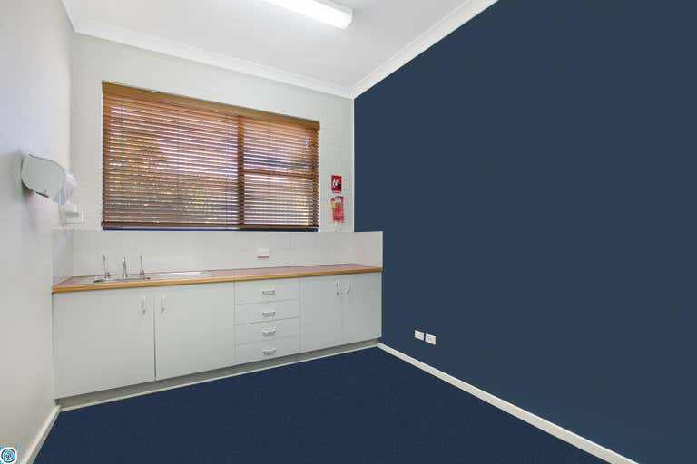 402 Crown Street Wollongong NSW 2500 - Image 3
