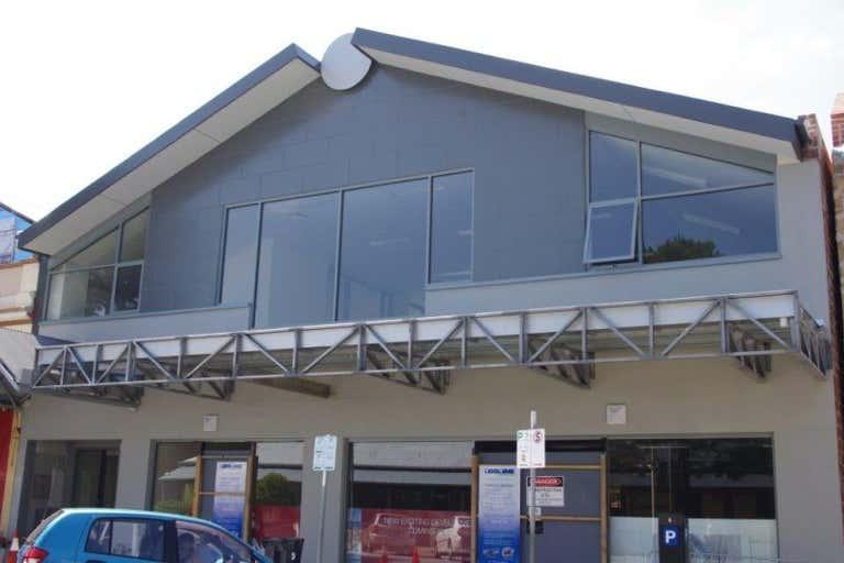 Tenancy 8, First Floor, 17-19  Essex Street Fremantle WA 6160 - Image 3