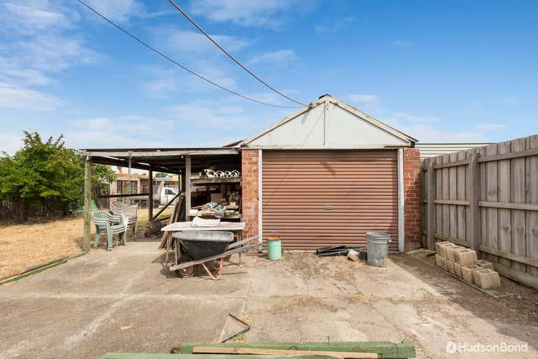 333 Plenty Road Preston VIC 3072 - Image 4