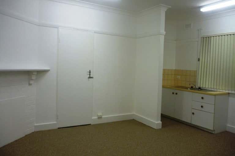 3/52 Burelli Street Wollongong NSW 2500 - Image 4