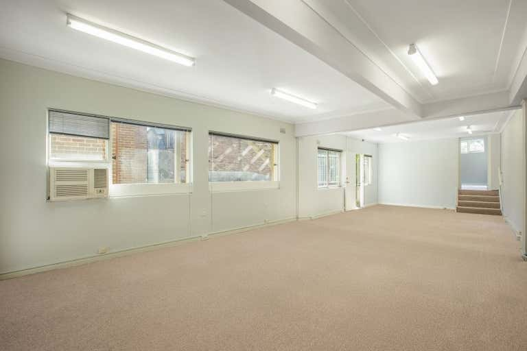 Suite 101/993 Pacific Highway Pymble NSW 2073 - Image 3