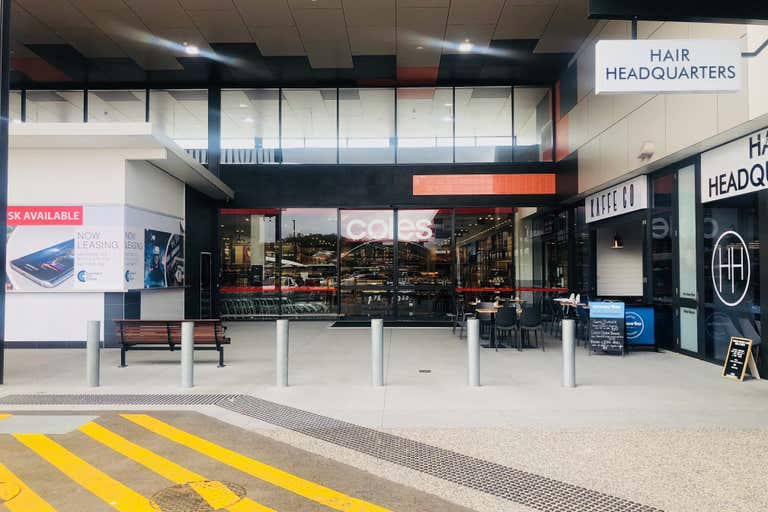 Shop 21 Commercial Street Coomera QLD 4209 - Image 3