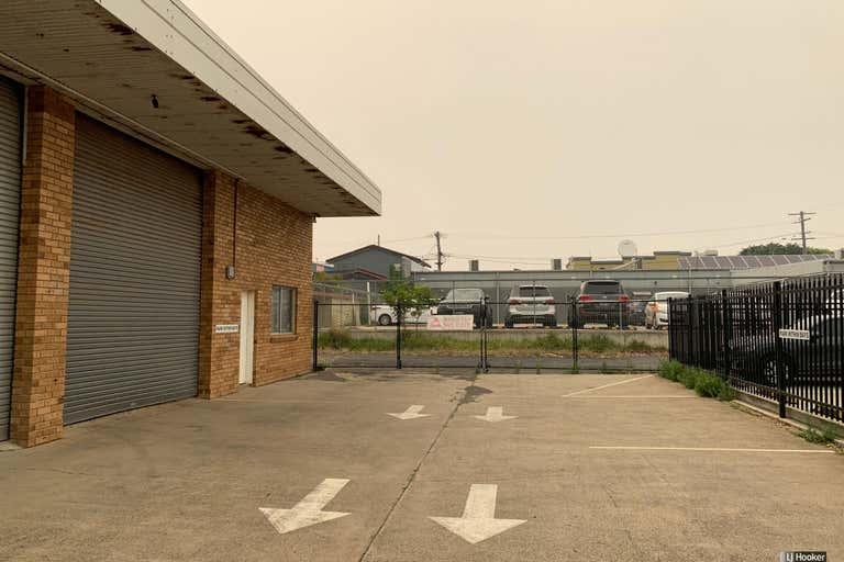 Unit 4, 30 Edgar Street Coffs Harbour NSW 2450 - Image 3