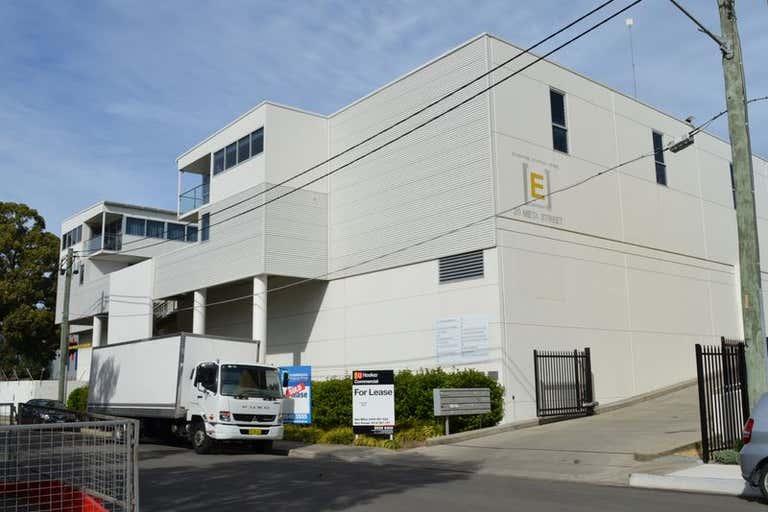 Storage Unit 61, 16 Meta Street Caringbah NSW 2229 - Image 4