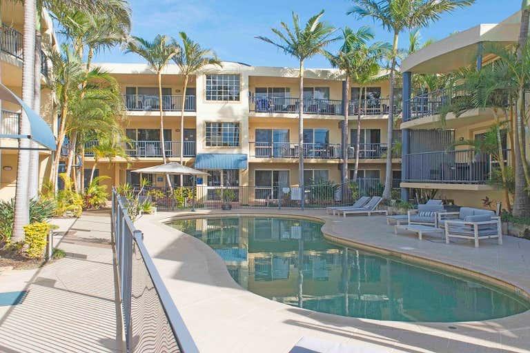Port Macquarie NSW 2444 - Image 4