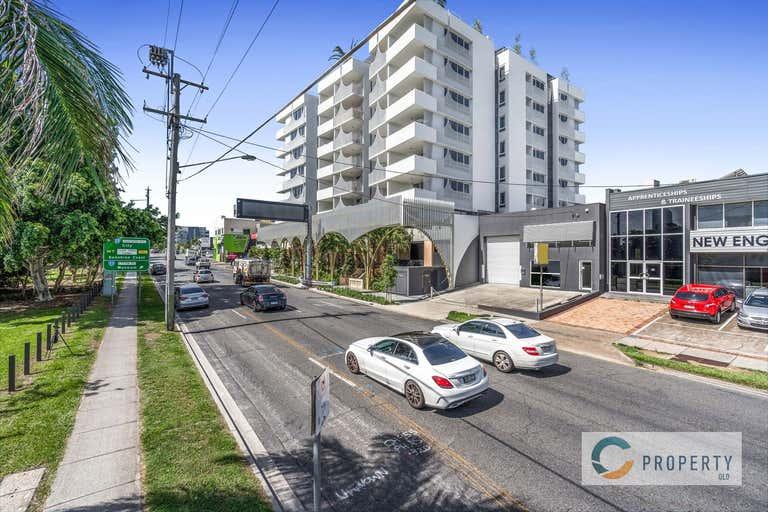 155 Wellington Road East Brisbane QLD 4169 - Image 4
