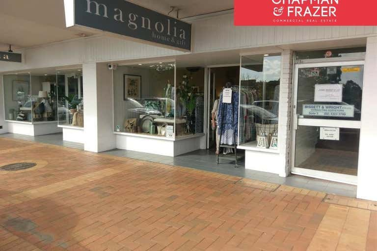Level 1 Suite 1, 73 Victoria Street East Gosford NSW 2250 - Image 4