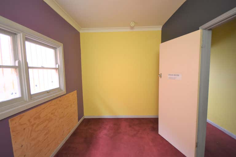 1086C Mate Street North Albury NSW 2640 - Image 4