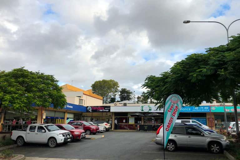 Shop 4 / 6 Lavelle Street Nerang QLD 4211 - Image 2
