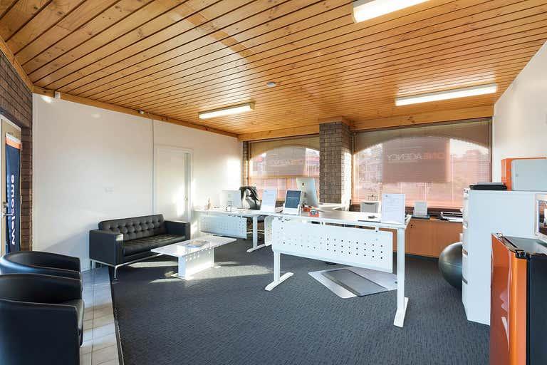 Lakeside Walk Retail Centre, Office 1 & 2, 2 Market Street Merimbula NSW 2548 - Image 4