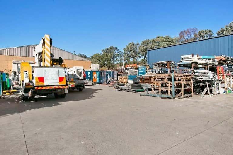 34 Daisy Street Revesby NSW 2212 - Image 3