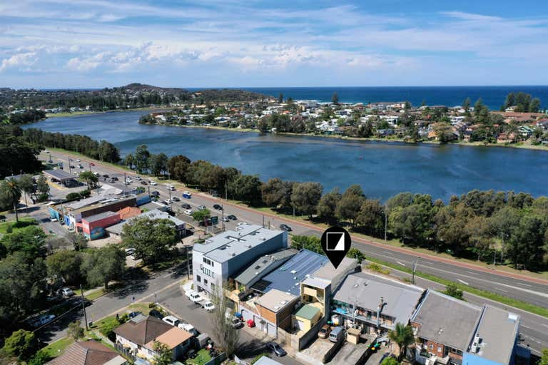 LEASED BY MICHAEL BURGIO 0430 344 700, 1463A Pittwater Rd North Narrabeen NSW 2101 - Image 4