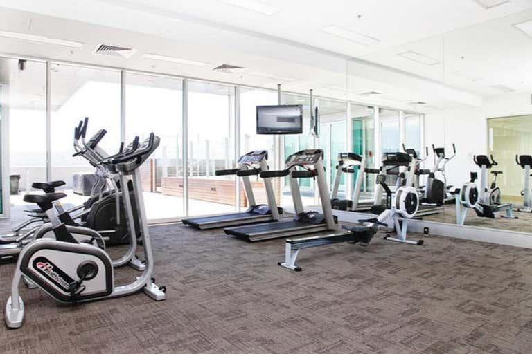 Suite 507, 147 Pirie Street Adelaide SA 5000 - Image 4