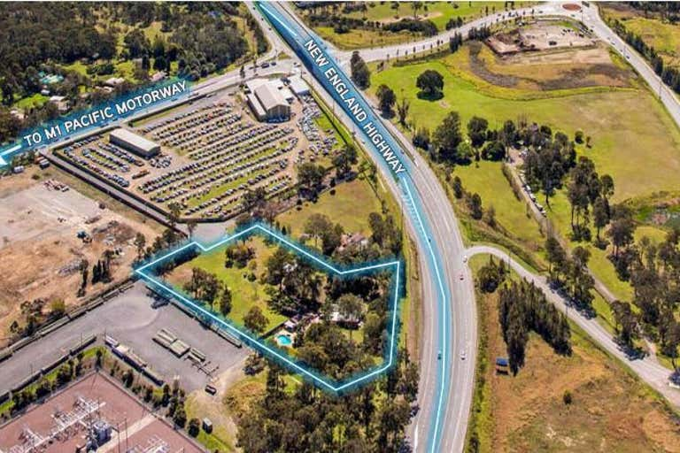 179 New England Highway Beresfield NSW 2322 - Image 1