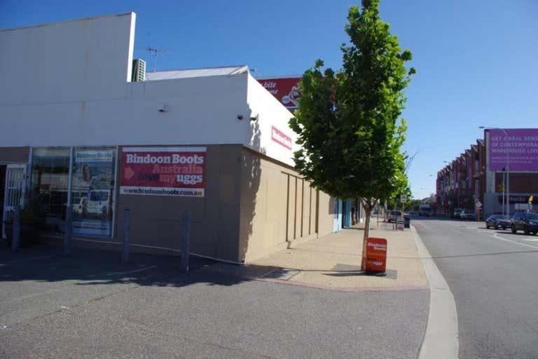 59A Queen Victoria Street Fremantle WA 6160 - Image 3